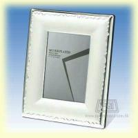 Photo Frame - Series 84