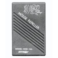 Mouse Repeller