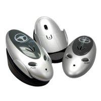 Car Voice Recorder