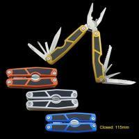 11 Function Multi-Tools