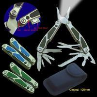 15 Function Multi-Tools