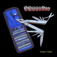 All in one multi Tool Kit