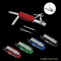Multi Function Manicure Tools