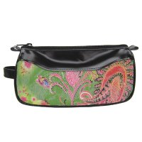 Sell Ladies Cosmetic Bags