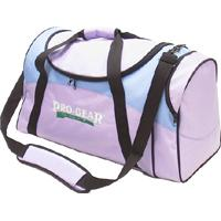 Golf Travl Bag Size 23.5 x 11 x 12 inches