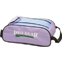 Golf Shoes Bag Size 14 x 9 x 5 inches