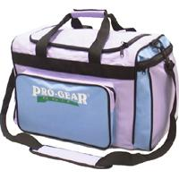 Golf Travel Bag Size 17 x 11.25 x 12 inches