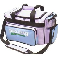 Golf Travel Bag Size 17.75 x 11 x 12 inches