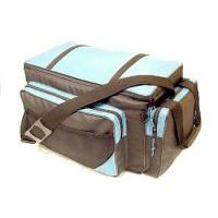 Cooler 60 Size  23.04 x 13 x 12.99 inches