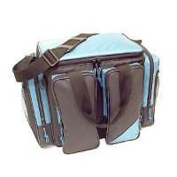 Cooler 24  Size 12.8 x 8.5 x 12.283 inches, 61905