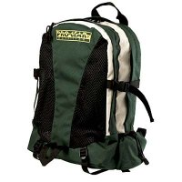 Getaway Gear Back Pack Size 13 x 5 x 17 inches