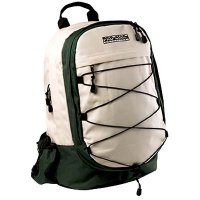 Computer Back Pack Size 13-1/2 x 8.75 x 17 inches