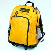 Multiple Back Pack  Size 13 x 7 x 17.75 inches