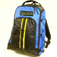Rover Back Pack  Size 12.5 x 6.75 x 18 inches
