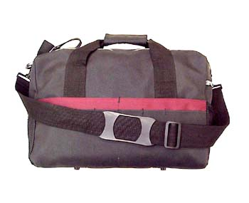 37 Pocket Tool Bag