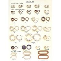 eyelet Manufacturers and Suppliers from Hong Kong 4b858593e9