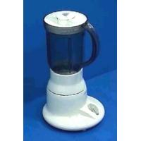 Mould of Food Blender