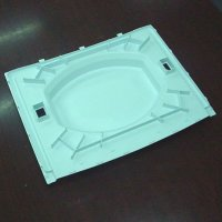 Mould for Clothes Dryer