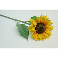 Sunflower Spray