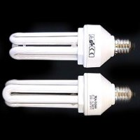 COMPACT ENERGY SAVING LAMPS  inchesUL/CUL/FCC inches  inchesGS/TUV/CE inches