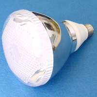 COMPACT ENERGY SAVING LAMPS (R-40)  inchesUL/CUL/FCC inches  inchesGS/TUV/CE inches