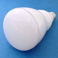 COMPACT ENERGY SAVING LAMPS (R-30)  inchesUL/CUL/FCC inches  inchesGS/TUV/CE inches