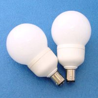 COMPACT ENERGY SAVING LAMPS (BALL TYPE)  inchesUL/CUL/FCC inches  inchesGS/TUV/CE inches