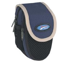 Digital Camera Bag, 82364