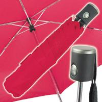 Super slim auto open/closed mini umbrella