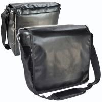 Messenger bag, 2480