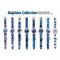 Dolphins Collection