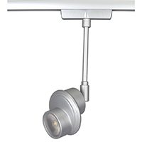 Xena Mini Low Voltage Track System