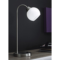 LED Desk Lamp/Reading Lamp