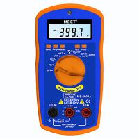 TRMS 2000 Count Digital Multimeter