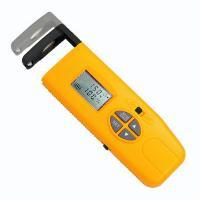 Dual Indications  Digital Battery Capacity Tester