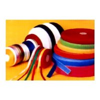 Satin Ribbon, Elastic & Fastening Tape