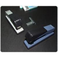 Short Metal Stapler
