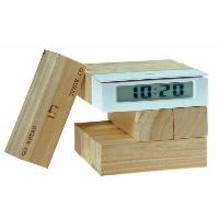 Sell Time lot (Time & Calender LCD Clock)