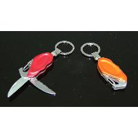 Sell Mini Key Chain Tools