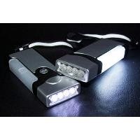 Sell 2 in 1 LED Torch