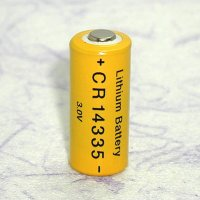 Sell Lithium Batteries