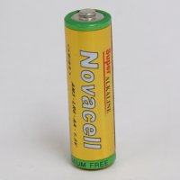 Sell Alkaline Batteries