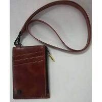 Bo Fung Leather Goods (China) Co., Ltd.