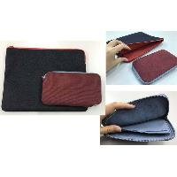 Laptop bag / Ipad case