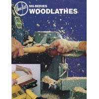 inchesWOODFAST inches Woodwork Machines