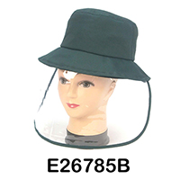 Detachable Mask Protective Cap, E26785B