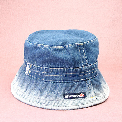 Sping / Summer - Hat