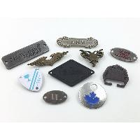 Yester Accessories Company Limited