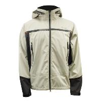 Mens 3 Layers Outdoor Light weight Jacket