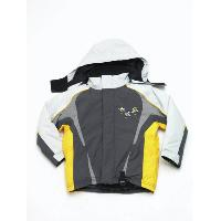 Kids Snowmobile Jacket, TL20917